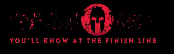 spartan-race-logo